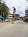 Hornbill Monument, Bandarban 02.jpg