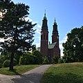 Hornstull, Södermalm, Stockholm, Sweden - panoramio - Николай Семёнов (9).jpg