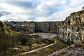 Horseshoe Quarry, Eyam 02.jpg