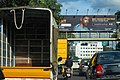 Hosur Road, Bengaluru (01).jpg