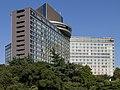 Hotel-New-Otani-The-Main-02.jpg