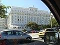 Hotel ^ ^ ^ ^ - panoramio.jpg
