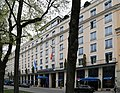 Hotel Bayerischer Hof 0437.jpg
