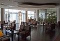Bellevue Beach Hotel Gouna