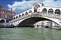 Hotel Ca' Sagredo - Grand Canal - Rialto - Venice Italy Venezia - Creative Commons by gnuckx - panoramio - gnuckx (51).jpg