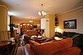 Hotel Ekesparre Residence lobby-breakfast area - panoramio - alku (1).jpg