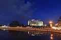 Hotel Mercure Padang.jpg
