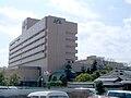 Hotel Nikko Ibaraki Osaka.JPG