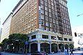 Hotel Rosslyn Annex, 112 W. 5th St. Downtown Los Angeles 2.jpg