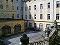 Hotel Weimar (Kavkaz), yard (04).jpg