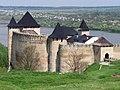 Hotyn Ukraine (2) (26612257772).jpg