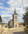 Houéville, Église Saint-Agnan.jpg