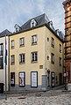 House Zinnen in Luxembourg City.jpg