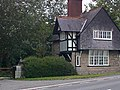 House at entrance to Kinmel Estates - geograph.org.uk - 31927.jpg