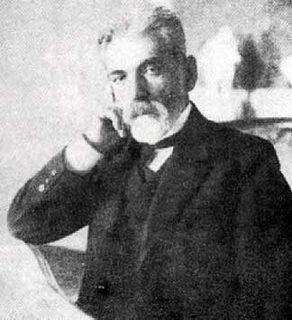 Armenian politician