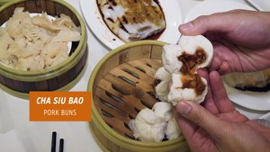 File:How To Dim Sum - A Beginner's Guide.webm