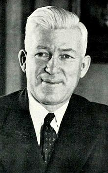 Howard Stevenson McDonald 2.jpg