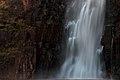Howick Waterfall - panoramio (1).jpg