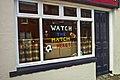 Howth Village (Ireland) - The Loft Pub - panoramio.jpg