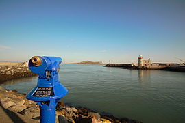 Howth from west pier 02.JPG