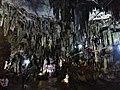 Htam Sam Cave Inside.jpg