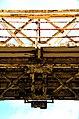 Http-fakezarathustra.blogspot.com-2010-09-12.html http-fakezarathustra.blogspot.com-2010-09-22.html - panoramio - FakeZarathustra (2).jpg