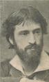 Hubert Herkomer Jugendbildnis.png