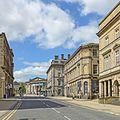 Huddersfield (26965334051).jpg