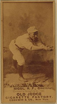 Hugh Nicol baseball card.jpg