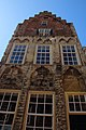 Huis De Haan Zierikzee 01.jpg