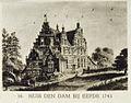 Huis Den Dam Eefde Jan de Beijer (1743).jpg