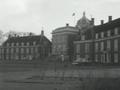 Huistenbosch-polygoon-1958.png