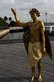 Human Statue bodyart.jpg