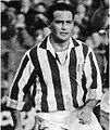 Humberto Rosa en Juventus.JPG
