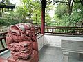 Humble Administrator's Garden, Suzhou, China (2016-08-20) - 14.jpg