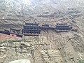 Hunyuan, Datong, Shanxi, China - panoramio (1).jpg