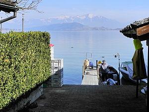 Hurden - Obersee 2012-03-13 15-01-23 (P7000) ShiftN.jpg