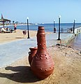 Hurghada, Qesm Hurghada, Red Sea Governorate, Egypt - panoramio (311).jpg