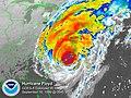 Hurricane Floyd (1999).jpg