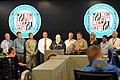 Hurricane Joaquin press conference at MEMA (21860836846).jpg