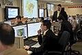 Hurricane Sandy, FDA's Emergency Operations Center (8145998353).jpg