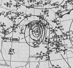 Hurricane Two surface analysis 5 Jul 1916.jpg