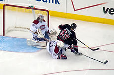 Hurricanes vs. Canadiens - Price.jpg