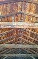 Hyde Hall Covered Bridge - ceiling.jpg