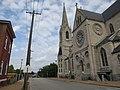 Hyde Park Church.jpg