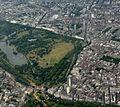 Hyde Park aerial 2011.jpg