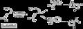 Hydroamination of aminoallenes.png