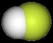 Fluorowodór-3D-vdW.png