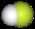Hydrogen-fluoride-3D-vdW.png