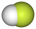 120px-Hydrogen-fluoride-3D-vdW.png